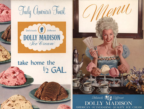 a look into life of dolley madison Offers readers an inside look into the life of dolley madison and how she influenced the nation as first lady learn all about how she helped her husband win the presidency and the impact she had on the early nation.