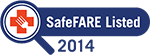 SafeFARE-Web-Badge-150