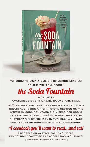 sodfountainbook