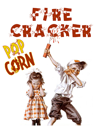 Firecracker-popped-corn copy