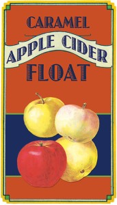 caramelappleciderfloat2