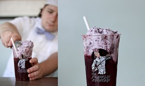 FF_Blueberry Float_diptych_WL